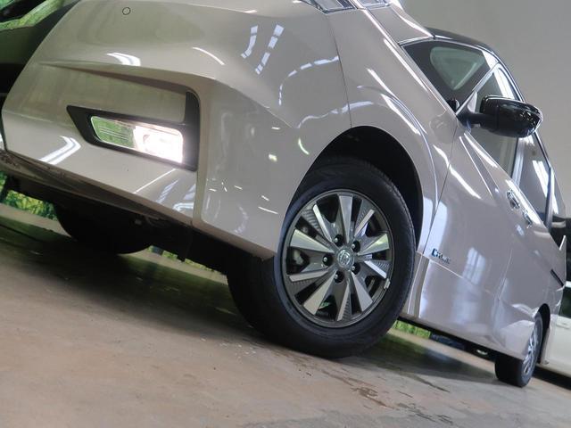 「日産」「セレナ」「ミニバン・ワンボックス」「三重県」の中古車55