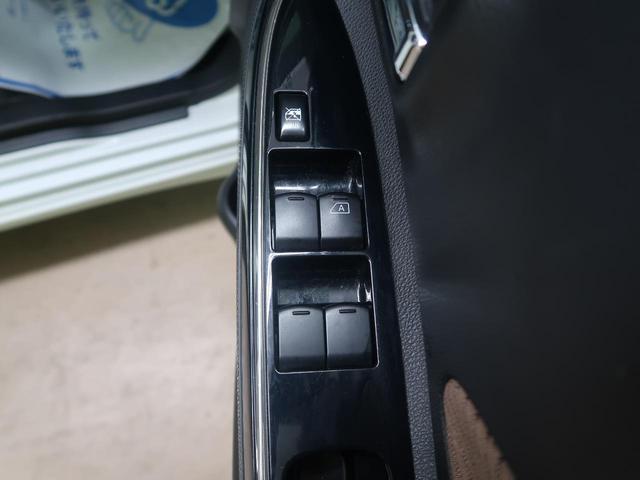 「日産」「デイズルークス」「コンパクトカー」「三重県」の中古車36