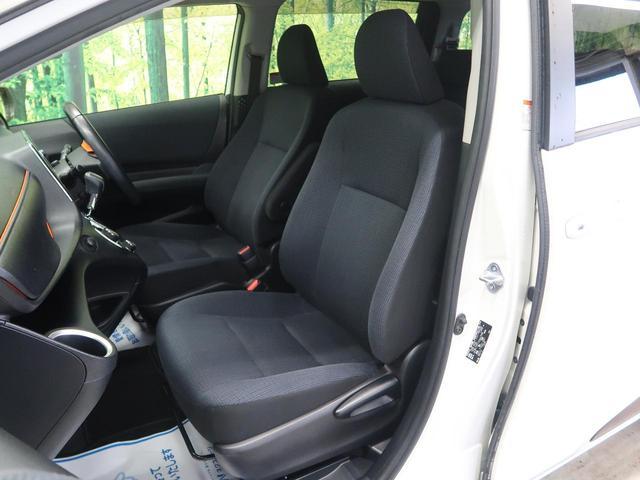 抗菌・消臭・防汚に最適!!【サンライトコーティング】の施工もオススメです。光触媒で紫外線を受けることによって車内をクリーンに保つことができます。