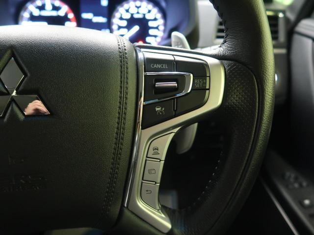 【レーダークルーズコントロール】高速道路や自動車専用道路で、車速や車間距離を一定に保ってくれるのでロングドライブに役立ちます!! 速度は設定できるのでお好みに合わせることが可能です!