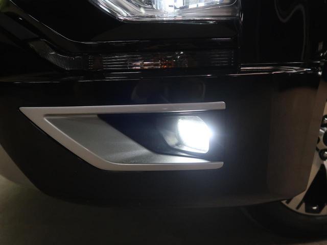 【LEDフォグライト】ヘッドライトは最新のLED式になっております! HIDやハロゲンに比べて長寿命で省電力でバッテリーにも優しいです☆