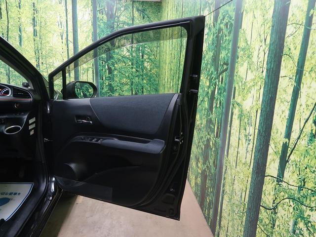 「トヨタ」「シエンタ」「ミニバン・ワンボックス」「三重県」の中古車36