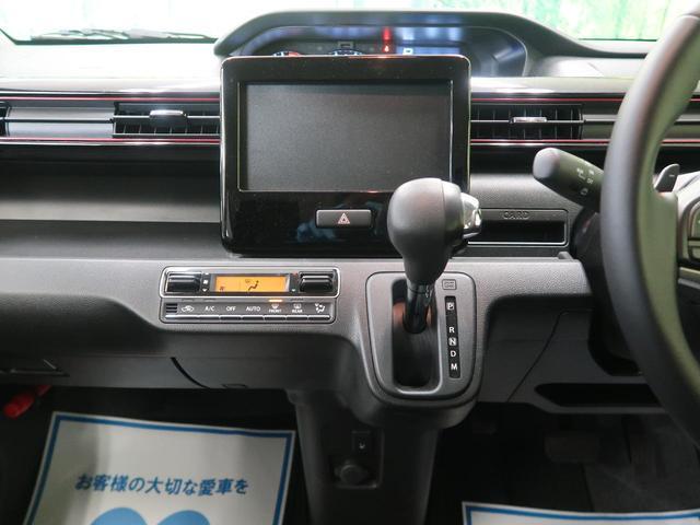 「スズキ」「ワゴンRスティングレー」「コンパクトカー」「三重県」の中古車36