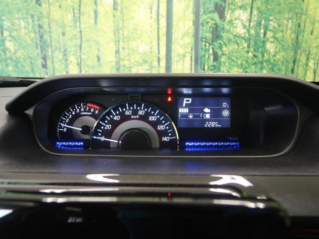 「スズキ」「ワゴンRスティングレー」「コンパクトカー」「三重県」の中古車45