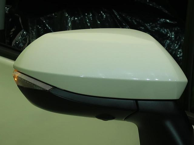 「トヨタ」「シエンタ」「ミニバン・ワンボックス」「三重県」の中古車28