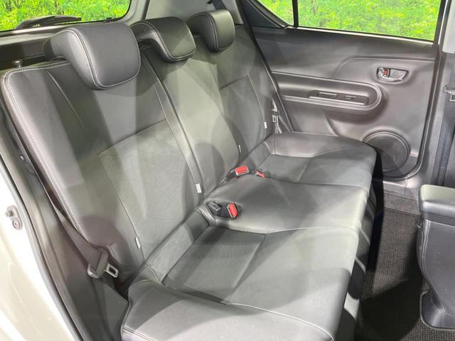 「トヨタ」「アクア」「コンパクトカー」「三重県」の中古車10