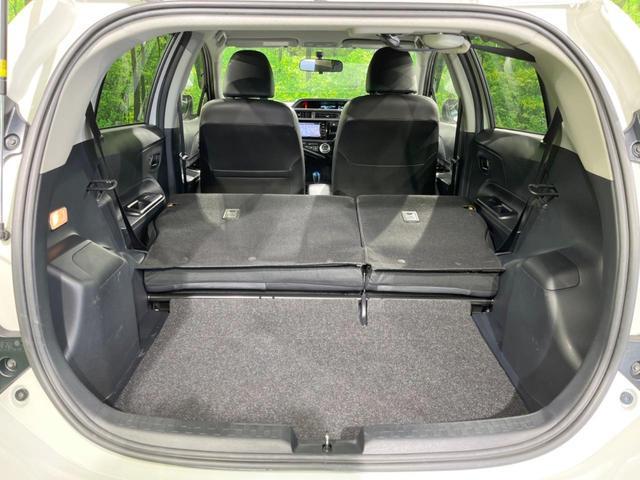 「トヨタ」「アクア」「コンパクトカー」「三重県」の中古車54