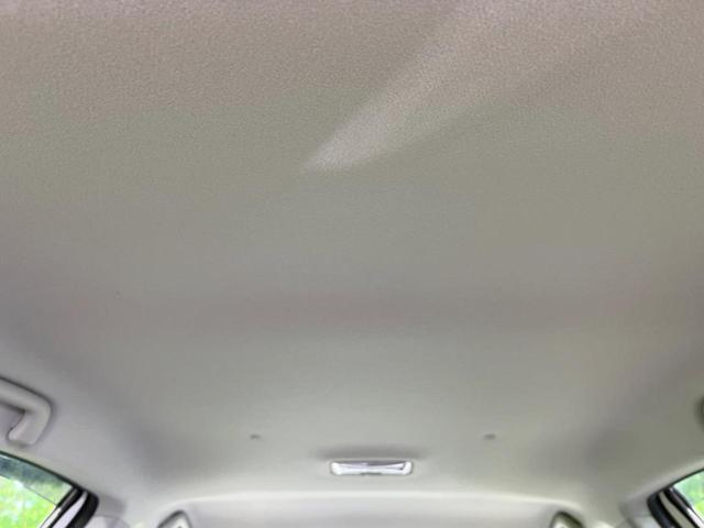 「トヨタ」「アクア」「コンパクトカー」「三重県」の中古車55