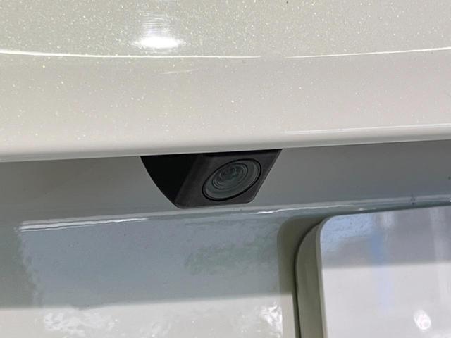 「トヨタ」「アクア」「コンパクトカー」「三重県」の中古車57