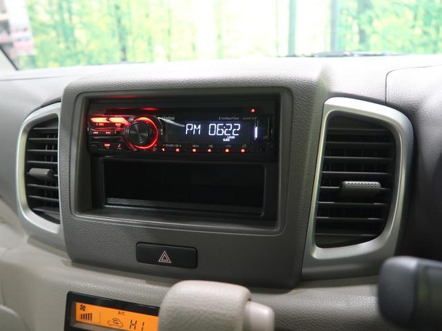 G スマートキー 社外CDオーディオ 両側スライドドア(3枚目)