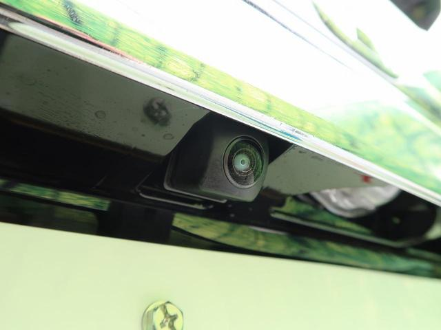 G・Lホンダセンシング 衝突軽減装置 レーダークルーズコントロール パワスラ コーナーセンサー スマートキー 純正14インチアルミ LEDヘッド LEDフォグ オートライト オートエアコン(24枚目)