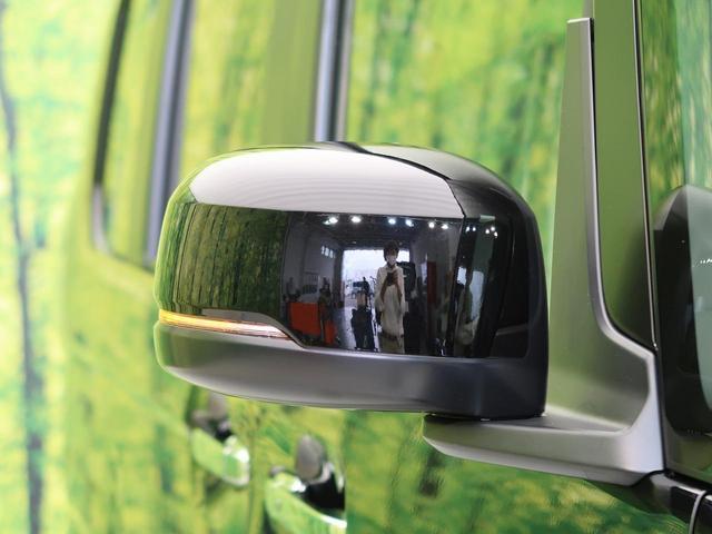 G・Lホンダセンシング 衝突軽減装置 レーダークルーズコントロール パワスラ コーナーセンサー スマートキー 純正14インチアルミ LEDヘッド LEDフォグ オートライト オートエアコン(25枚目)
