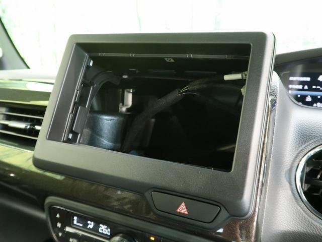 G・Lホンダセンシング 衝突軽減装置 レーダークルーズコントロール パワスラ コーナーセンサー スマートキー 純正14インチアルミ LEDヘッド LEDフォグ オートライト オートエアコン(44枚目)