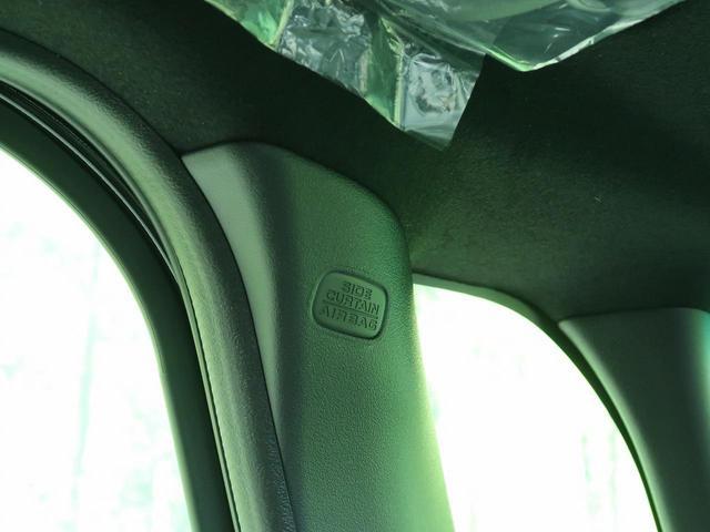 G・Lホンダセンシング 衝突軽減装置 レーダークルーズコントロール パワスラ コーナーセンサー スマートキー 純正14インチアルミ LEDヘッド LEDフォグ オートライト オートエアコン(46枚目)