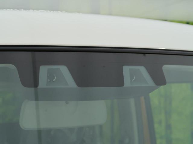 ハイブリッドG 衝突軽減装置 届出済み未使用車 アイドリングストップ 前席シートヒーター 禁煙車 スマートキー 電動格納ミラー コーナーセンサー オートライト プライバシーガラス(3枚目)
