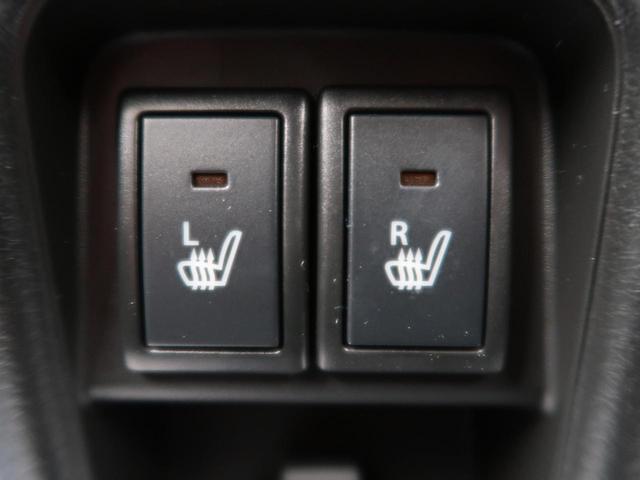 ハイブリッドG 衝突軽減装置 届出済み未使用車 アイドリングストップ 前席シートヒーター 禁煙車 スマートキー 電動格納ミラー コーナーセンサー オートライト プライバシーガラス(6枚目)