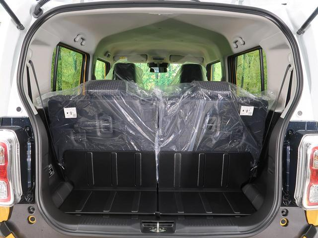 ハイブリッドG 衝突軽減装置 届出済み未使用車 アイドリングストップ 前席シートヒーター 禁煙車 スマートキー 電動格納ミラー コーナーセンサー オートライト プライバシーガラス(18枚目)
