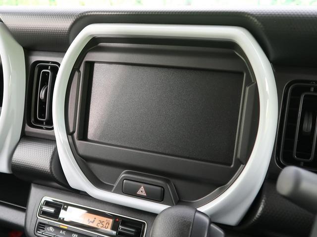 ハイブリッドG 衝突軽減装置 届出済み未使用車 アイドリングストップ 前席シートヒーター 禁煙車 スマートキー 電動格納ミラー コーナーセンサー オートライト プライバシーガラス(38枚目)