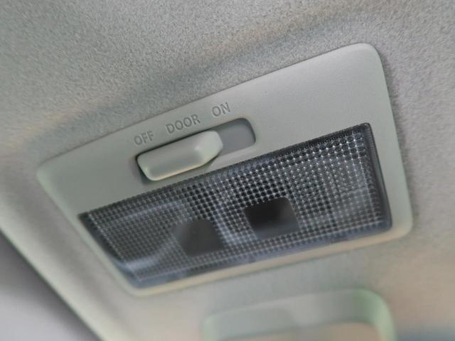 ハイブリッドG 衝突軽減装置 届出済み未使用車 アイドリングストップ 前席シートヒーター 禁煙車 スマートキー 電動格納ミラー コーナーセンサー オートライト プライバシーガラス(41枚目)