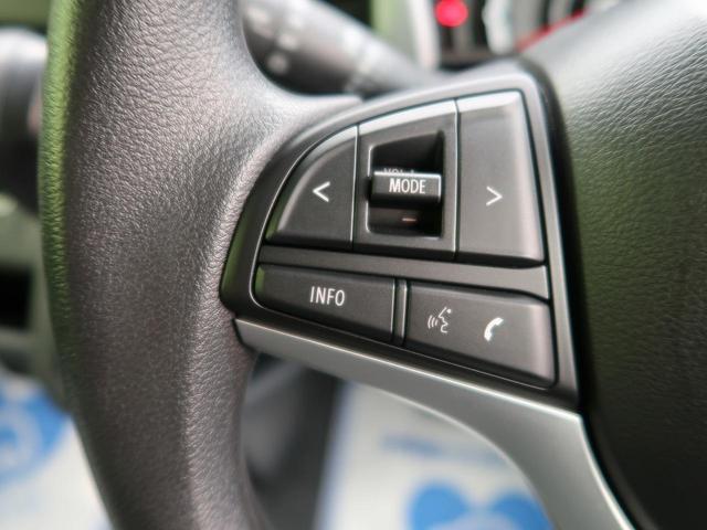 ハイブリッドG 届出済み未使用車 衝突被害軽減装置 前席シートヒーター クリアランスソナー アイドリングストップ プッシュスタート 電動格納ミラー オートライト(6枚目)