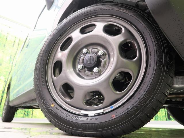 ハイブリッドG 届出済み未使用車 衝突被害軽減装置 前席シートヒーター クリアランスソナー アイドリングストップ プッシュスタート 電動格納ミラー オートライト(22枚目)