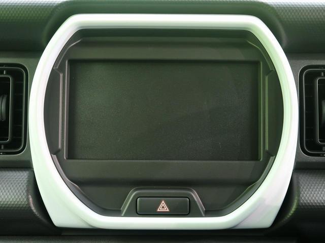 ハイブリッドG 届出済み未使用車 衝突被害軽減装置 前席シートヒーター クリアランスソナー アイドリングストップ プッシュスタート 電動格納ミラー オートライト(47枚目)