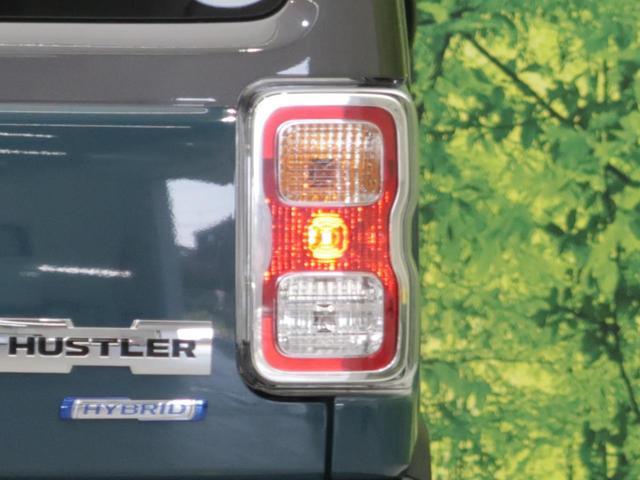 ハイブリッドG 届出済未使用車 衝突軽減装置 レーンアシスト クリアランスソナー シートヒーター アイドリングストップ プッシュスタート オートエアコン ステアリングスイッチ(23枚目)