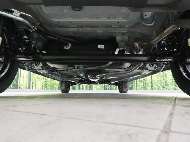 ハイブリッドG 届出済未使用車 衝突軽減装置 レーンアシスト クリアランスソナー シートヒーター アイドリングストップ プッシュスタート オートエアコン ステアリングスイッチ(28枚目)