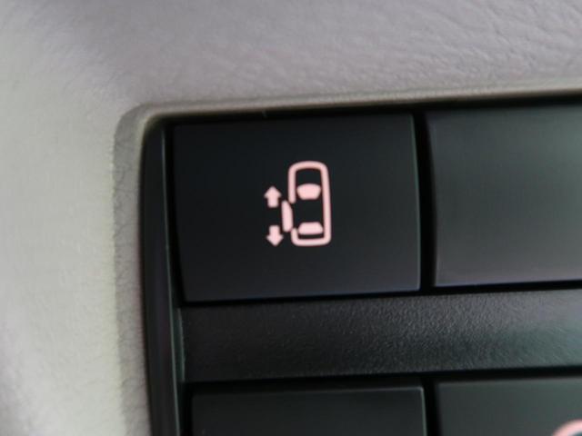 X 快適パックA 撥水加工シート インテリジェントアラウンドビューモニター 電動スライド オートエアコン プッシュスタート プラズマクラスター付きシーリングファン(6枚目)