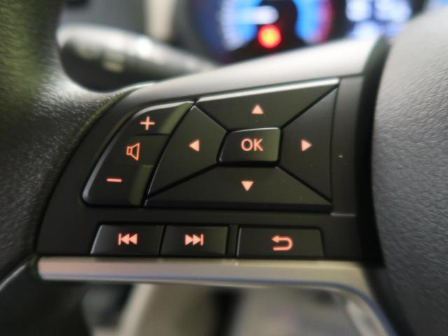 X 快適パックA 撥水加工シート インテリジェントアラウンドビューモニター 電動スライド オートエアコン プッシュスタート プラズマクラスター付きシーリングファン(9枚目)