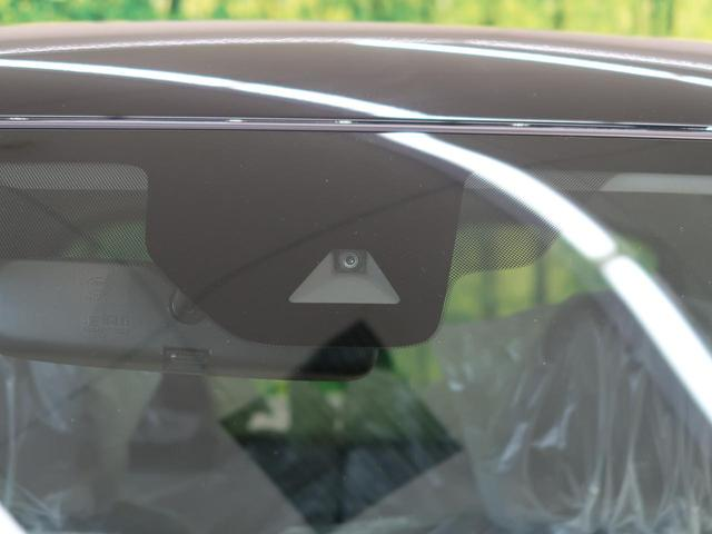 S 衝突軽減装置 コーナーセンサー オートライト アイドリングストップ 届出済み未使用車 プライバシーガラス キーレス 電動格納ミラー 禁煙車(3枚目)