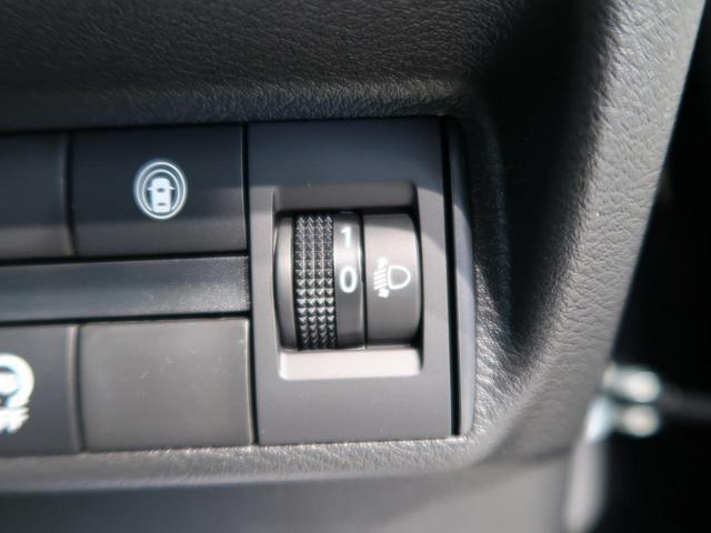 S 衝突軽減装置 コーナーセンサー オートライト アイドリングストップ 届出済み未使用車 プライバシーガラス キーレス 電動格納ミラー 禁煙車(5枚目)