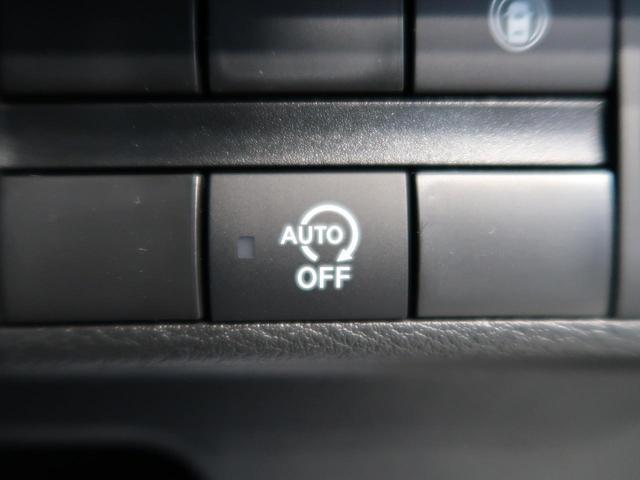 S 衝突軽減装置 コーナーセンサー オートライト アイドリングストップ 届出済み未使用車 プライバシーガラス キーレス 電動格納ミラー 禁煙車(6枚目)