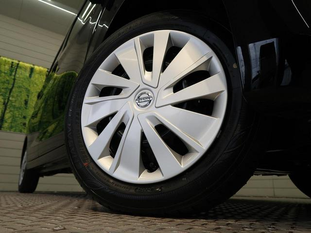 S 衝突軽減装置 コーナーセンサー オートライト アイドリングストップ 届出済み未使用車 プライバシーガラス キーレス 電動格納ミラー 禁煙車(13枚目)