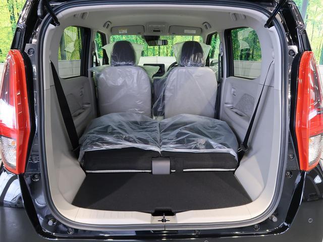 S 衝突軽減装置 コーナーセンサー オートライト アイドリングストップ 届出済み未使用車 プライバシーガラス キーレス 電動格納ミラー 禁煙車(19枚目)