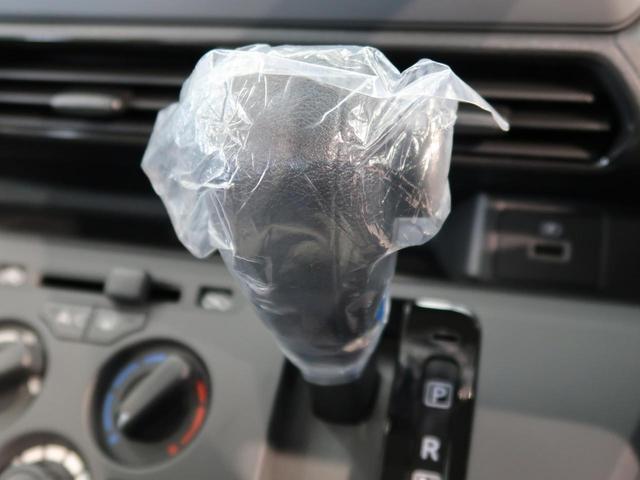 S 衝突軽減装置 コーナーセンサー オートライト アイドリングストップ 届出済み未使用車 プライバシーガラス キーレス 電動格納ミラー 禁煙車(25枚目)