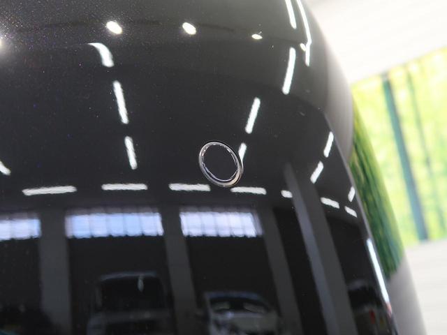 S 衝突軽減装置 コーナーセンサー オートライト アイドリングストップ 届出済み未使用車 プライバシーガラス キーレス 電動格納ミラー 禁煙車(35枚目)