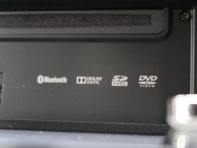 X 純正ナビ アラウンドビューモニター オートエアコン シートリフター 電動格納ミラー スマートキー アイドリングストップ フルセグTV Bluetooth接続(35枚目)