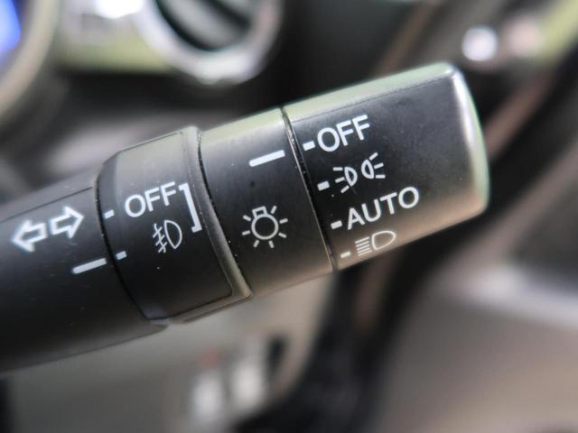 G・ターボパッケージ 両側パワスラ 禁煙車 クルーズコントロール 純正14インチアルミ HIDヘッド スマートキー オートライト SDナビ ETC バックモニター フォグライト プライバシーガラス(9枚目)