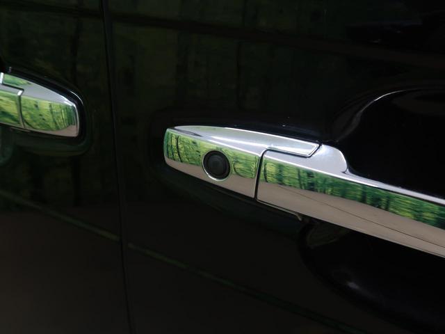 G・ターボパッケージ 両側パワスラ 禁煙車 クルーズコントロール 純正14インチアルミ HIDヘッド スマートキー オートライト SDナビ ETC バックモニター フォグライト プライバシーガラス(20枚目)