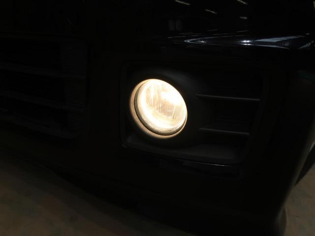 G・ターボパッケージ 両側パワスラ 禁煙車 クルーズコントロール 純正14インチアルミ HIDヘッド スマートキー オートライト SDナビ ETC バックモニター フォグライト プライバシーガラス(24枚目)