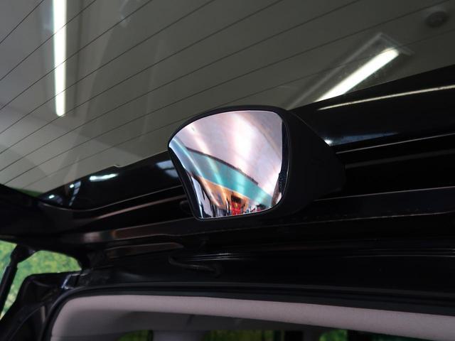 G・ターボパッケージ 両側パワスラ 禁煙車 クルーズコントロール 純正14インチアルミ HIDヘッド スマートキー オートライト SDナビ ETC バックモニター フォグライト プライバシーガラス(29枚目)