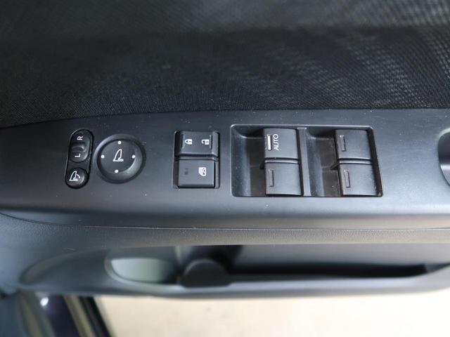 G・ターボパッケージ 両側パワスラ 禁煙車 クルーズコントロール 純正14インチアルミ HIDヘッド スマートキー オートライト SDナビ ETC バックモニター フォグライト プライバシーガラス(36枚目)