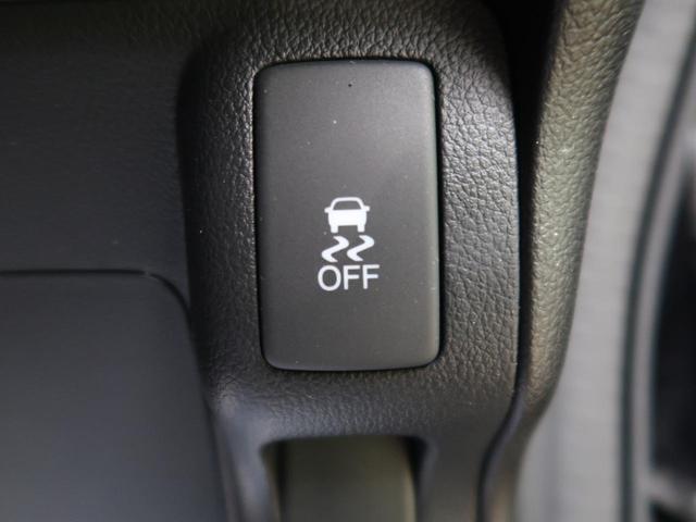 G・ターボパッケージ 両側パワスラ 禁煙車 クルーズコントロール 純正14インチアルミ HIDヘッド スマートキー オートライト SDナビ ETC バックモニター フォグライト プライバシーガラス(38枚目)