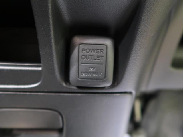 G・ターボパッケージ 両側パワスラ 禁煙車 クルーズコントロール 純正14インチアルミ HIDヘッド スマートキー オートライト SDナビ ETC バックモニター フォグライト プライバシーガラス(55枚目)