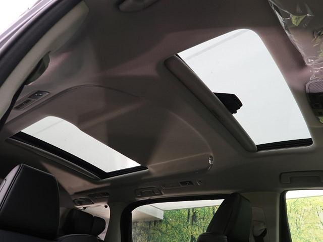 2.5S Cパッケージ ムーンルーフ 純正ディスプレイオーディオ  シートクーラー&ヒーター 革シート 両側電動スライドドア パワーシート ダブルエアコン LEDヘッドライト プッシュスタート(4枚目)