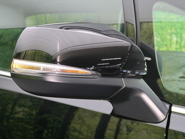 2.5S Cパッケージ ムーンルーフ 純正ディスプレイオーディオ  シートクーラー&ヒーター 革シート 両側電動スライドドア パワーシート ダブルエアコン LEDヘッドライト プッシュスタート(22枚目)