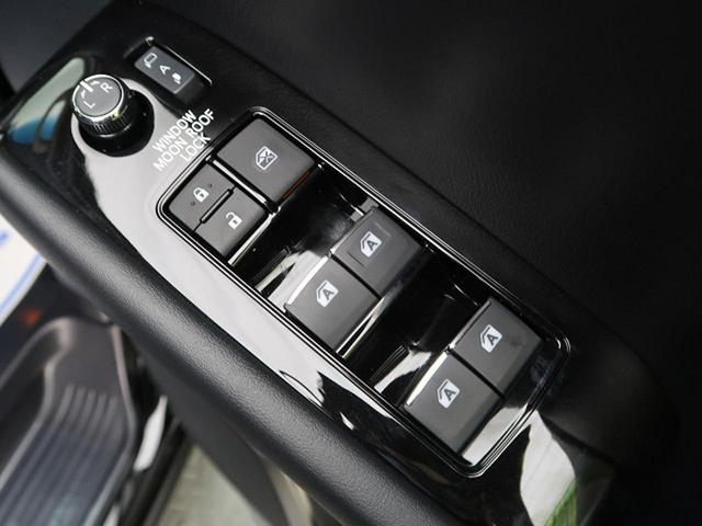 2.5S Cパッケージ ムーンルーフ 純正ディスプレイオーディオ  シートクーラー&ヒーター 革シート 両側電動スライドドア パワーシート ダブルエアコン LEDヘッドライト プッシュスタート(35枚目)