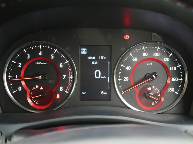 2.5S Cパッケージ ムーンルーフ 純正ディスプレイオーディオ  シートクーラー&ヒーター 革シート 両側電動スライドドア パワーシート ダブルエアコン LEDヘッドライト プッシュスタート(45枚目)