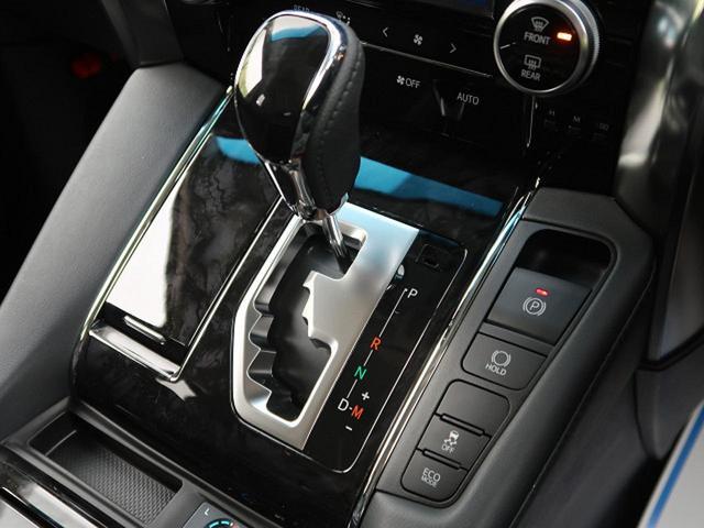 2.5S Cパッケージ ムーンルーフ 純正ディスプレイオーディオ  シートクーラー&ヒーター 革シート 両側電動スライドドア パワーシート ダブルエアコン LEDヘッドライト プッシュスタート(47枚目)